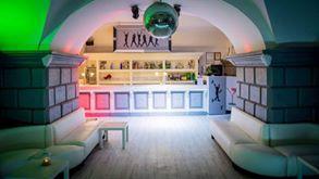 Club 52 - Feste 18 anni, eventi aziendali - Location, sala al centro di Roma