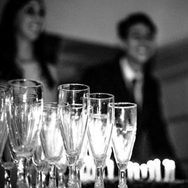Feste Private, feste di Compleanno, feste 18 anni a Roma Centro